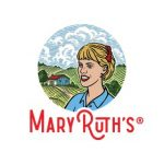 Mary Ruth Organics Logo