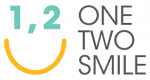 One Two Smile Logo